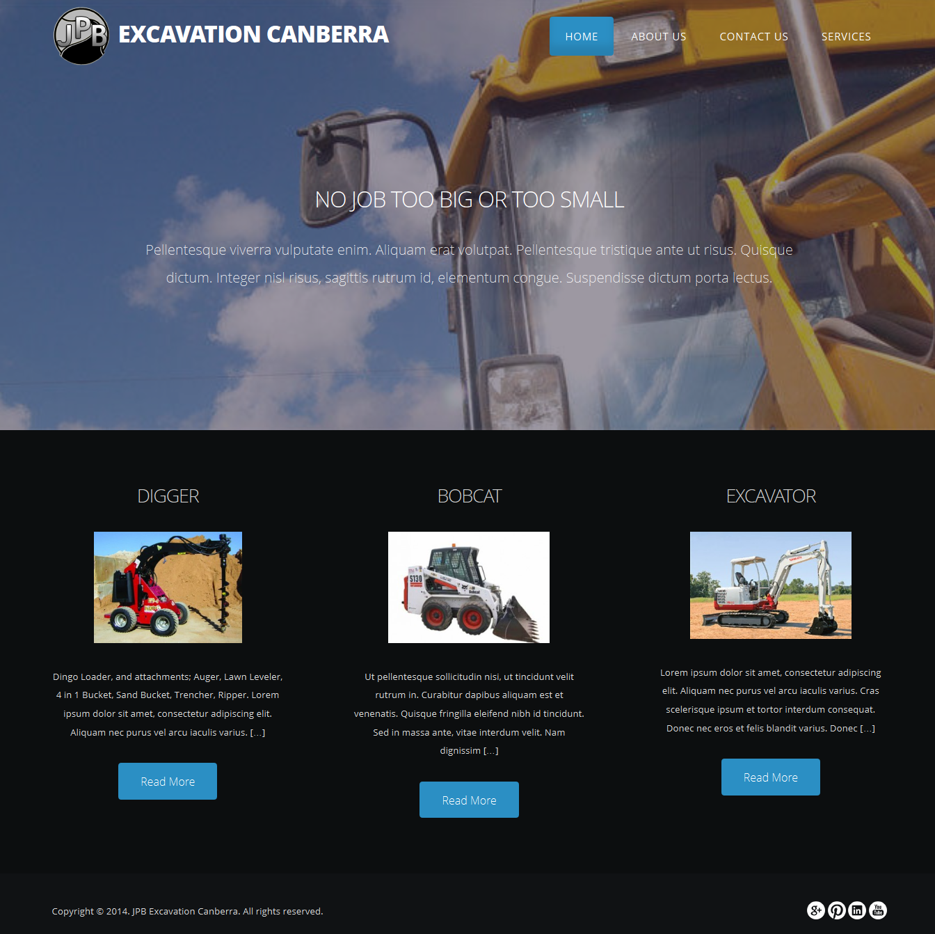 www.excavationcanberra.com