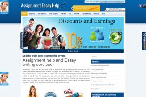 www.assignmentexperthelp.com
