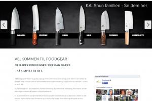 www.foodgear.dk