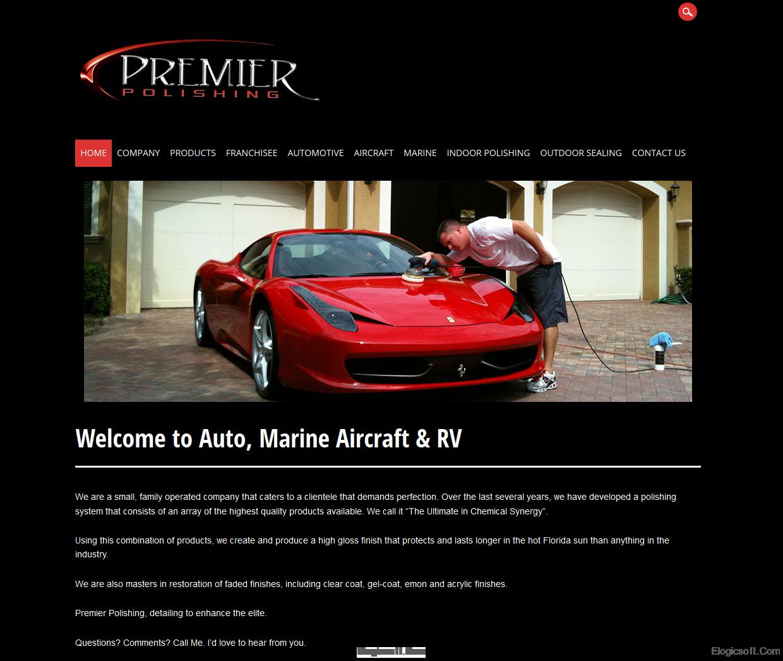 www.premierpolishing.com