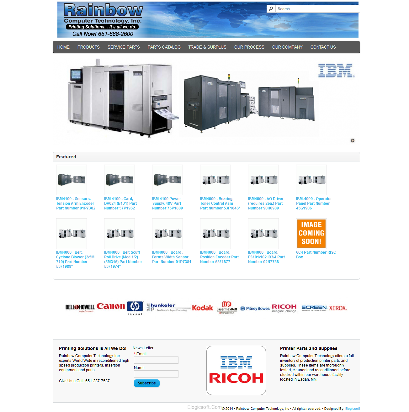www.rainbowcomputer.net/catalog/