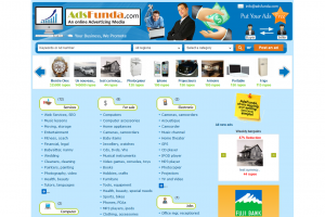 www.adsfunda.com