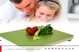 www.profboard.eu