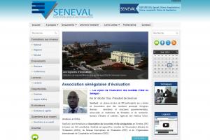 www.seneval.org