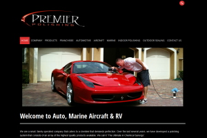www.premierpolishing.com