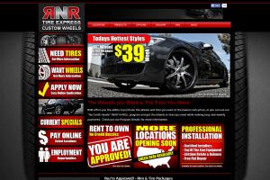 www.rnrwheels.com