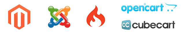 benefits of ecommerce website, ecommerce website developer-elogicsoft.com