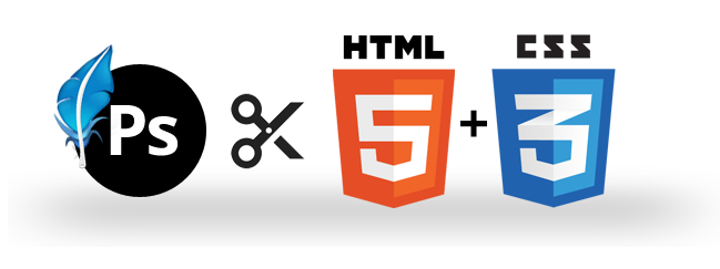 elogicsoft.com provides psd to html5 conversion services