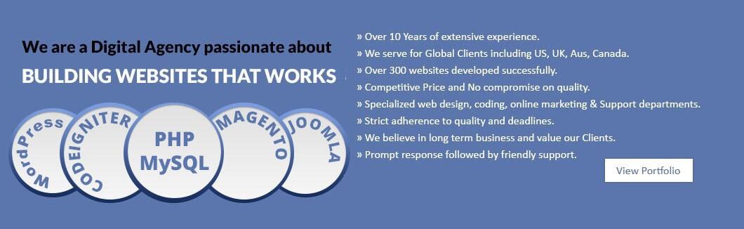 professional-web-design-team