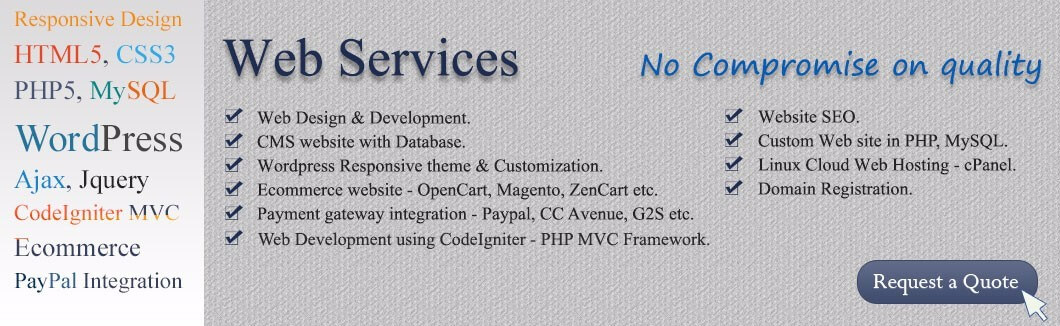 web-design-services-by-elogicsoft-professional-php-freelancer-from-india