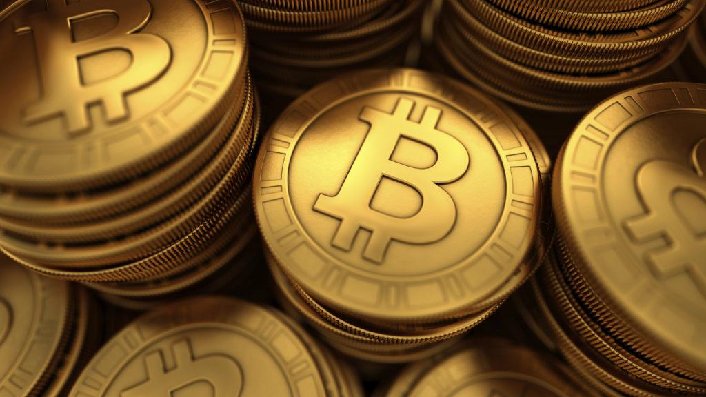 bitcoin exchange platform in PHP - Contact Elogicsoft.com