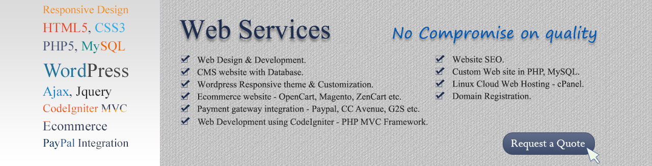 best-quality-web-design-at-reasonable-price