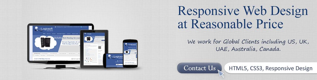 hire-freelance-web-designer-developer-India